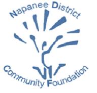 NDCF logo